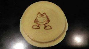 井蛙商品圖/截自井蛙臉書