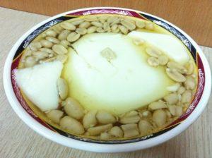 東門豆花/截自台灣遊