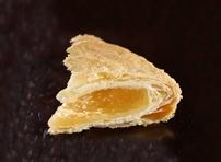 裕珍馨-奶油酥餅