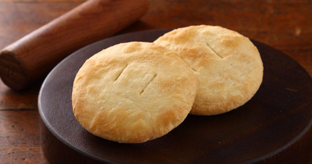 【裕珍馨】奶油小酥餅